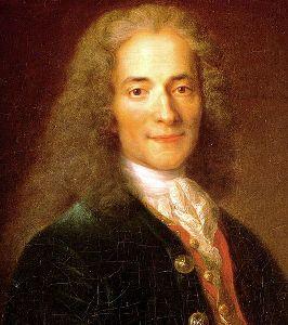 Философы эпохи Просвещения » Великая французская революция. Статьи ...